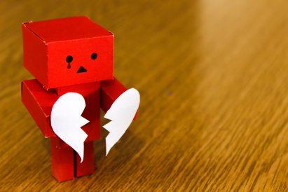 broken-cry-crying-14303.jpg